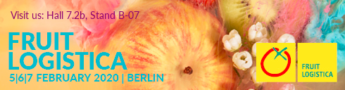 Fruit_Logistica_Banner
